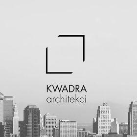 KWADRA architekci