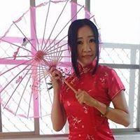 Yvonne Lee