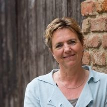 Mieke Groters-Bronkhorst