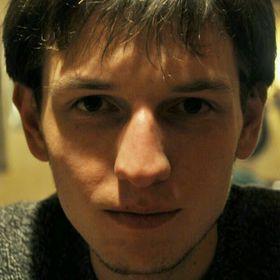 Дмитрий А