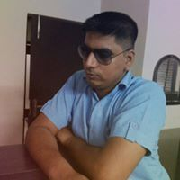 Karan Vishwakarma