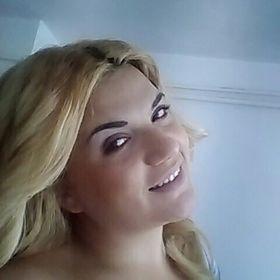 Sorana Mocan