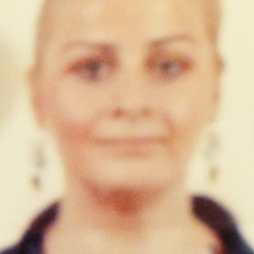 Έλενη Γραματικοπούλου