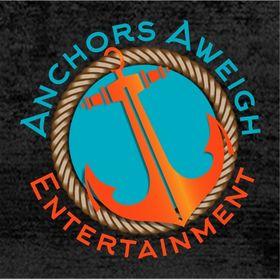 Anchors Aweigh Entertainment, LLC