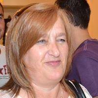 Luísa Gil