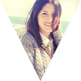 Jess Kier