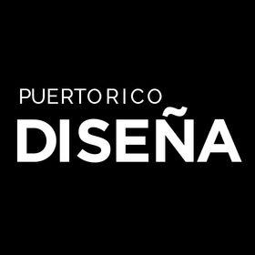 Puerto Rico Diseña