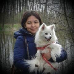 Zsuzsa Gergelyné Szabó