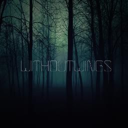 Withoutwings