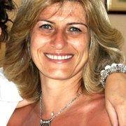 Elaine Molinari