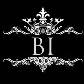 BI Fashion Store