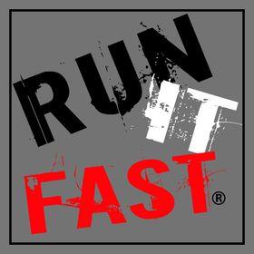 Run It Fast®