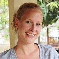 Corinne Studer