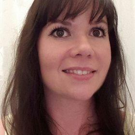 Caryn Tilbury