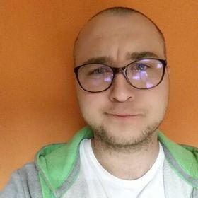 Andrei Mihoc