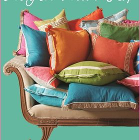 Designer Pillow Shop