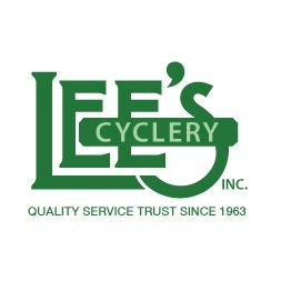 Lee's Cyclery