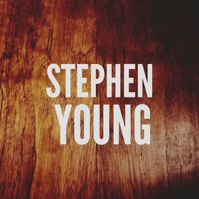 Stephen Young Showroom