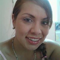Maria Sarmiento
