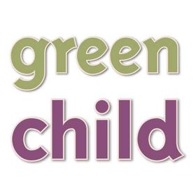 Green Child |natural parenting