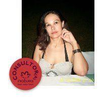 Viviane Ferreira da Silva