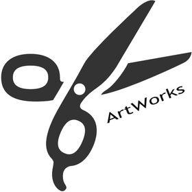 ArtWorks @ Trenza Hair Studio