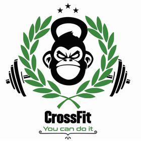 César Silva (Wod Monkey) on Pinterest 7a9044b7552