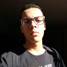 Kauan Peres