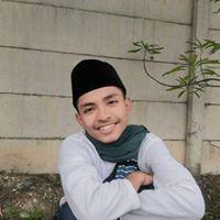 Maulana Dobol