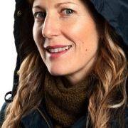Kristen Moss