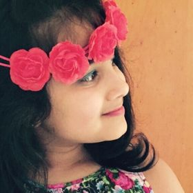 Asha Abhilash