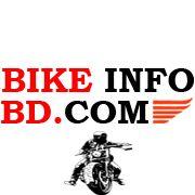Bike Info BD