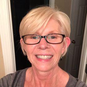 Judy Blum