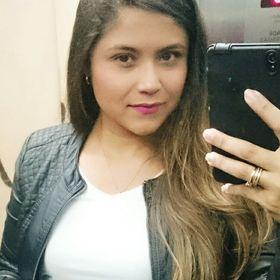 Raysa Silva