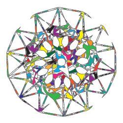 Caleidoscopio - Festival delle arti a Camerano