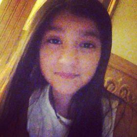 Jocelin Morales