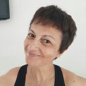 Cida Souza