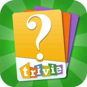 Trivie Inc