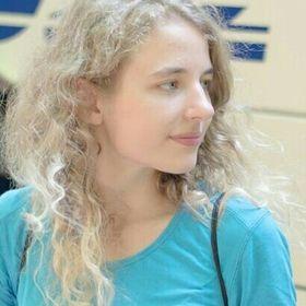 Kateřina Brůnová