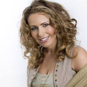 Tonya Barker