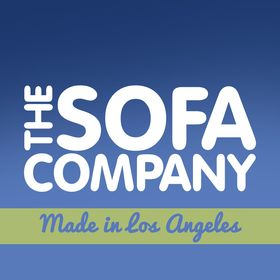 The Sofa Company USA