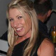 Karen Veaudry