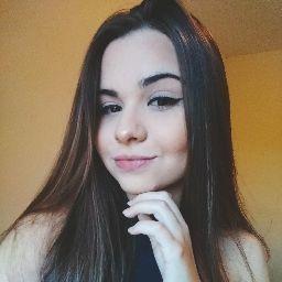 Gabriella Godoy