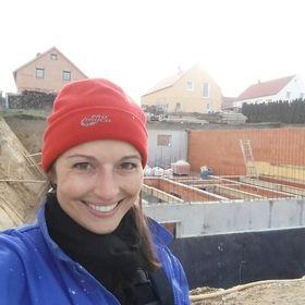 Christina Sobotzki