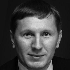 Nikolai Litvinov