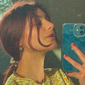 Margot Pariente