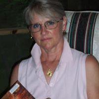 Ann Spicer