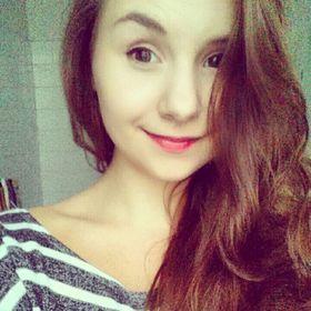 Alexa Herédi
