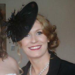 Louise O' Loughlin