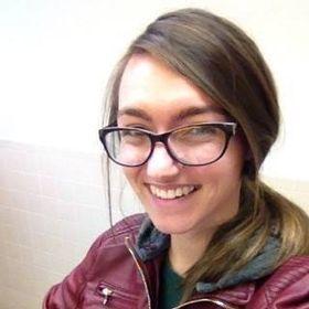 Amanda Miller-Mulvaney